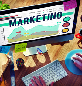 Digital Marketing Courses in Thane