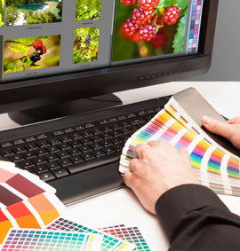 Graphic Designing Courses in Thane