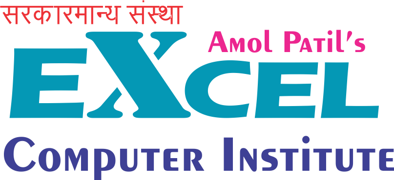 Excel Computer Institue Thane