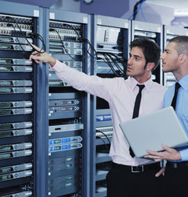 Hardware & Networking Courses in Thane