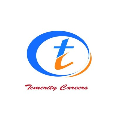 Temerity career